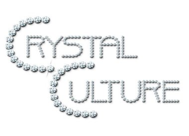 Crystal Culture