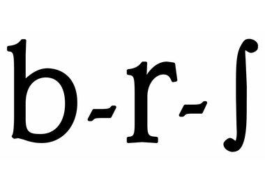 b-r-s