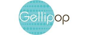Gellipop