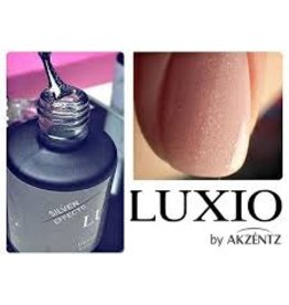Akzentz Akzentz Luxio All Effects