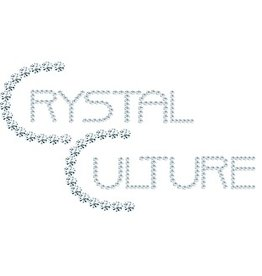 Gellipop Crystal Creations for Nails<br /> by Crystal Culture