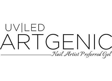 ARTGENiC