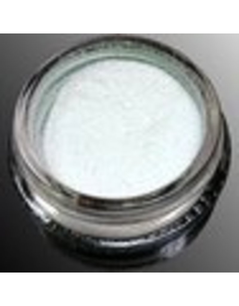 Kokoist Mermaid Powder
