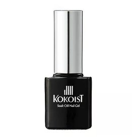 Kokoist Super Shine Top Coat