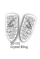 Crystal Culture CRYSTAL BLING