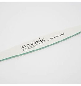 ARTGENiC Shaper 100/100 Coarse File