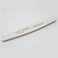 ARTGENiC Shap'N Finish Medium 180/180 - combo file with sponge side