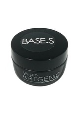 ARTGENiC Base-S 25g