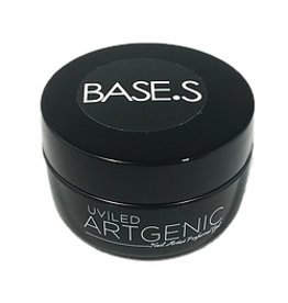 ARTGENiC Base-S 4g