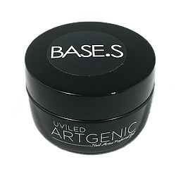 ARTGENiC Base-S 4g