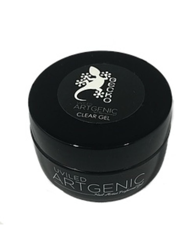 ARTGENiC Gecko 4g