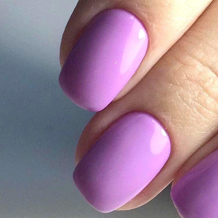 Russian Manicure Kit - GELLIPOP®