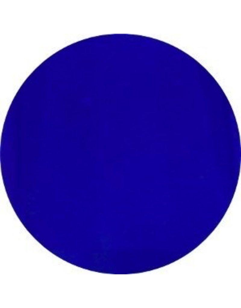 Kokoist Party Balloon Blue