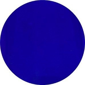 Kokoist Party Balloon Blue