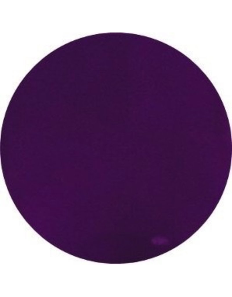 Kokoist Party Balloon Purple