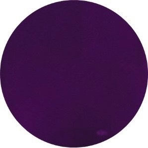 Kokoist Party Balloon Purple