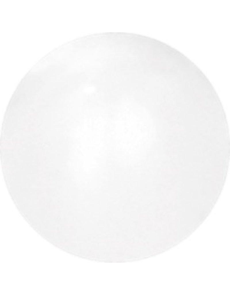 Kokoist Cream Milk Pebble