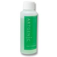 ARTGENiC Gel Cleanser 300ml