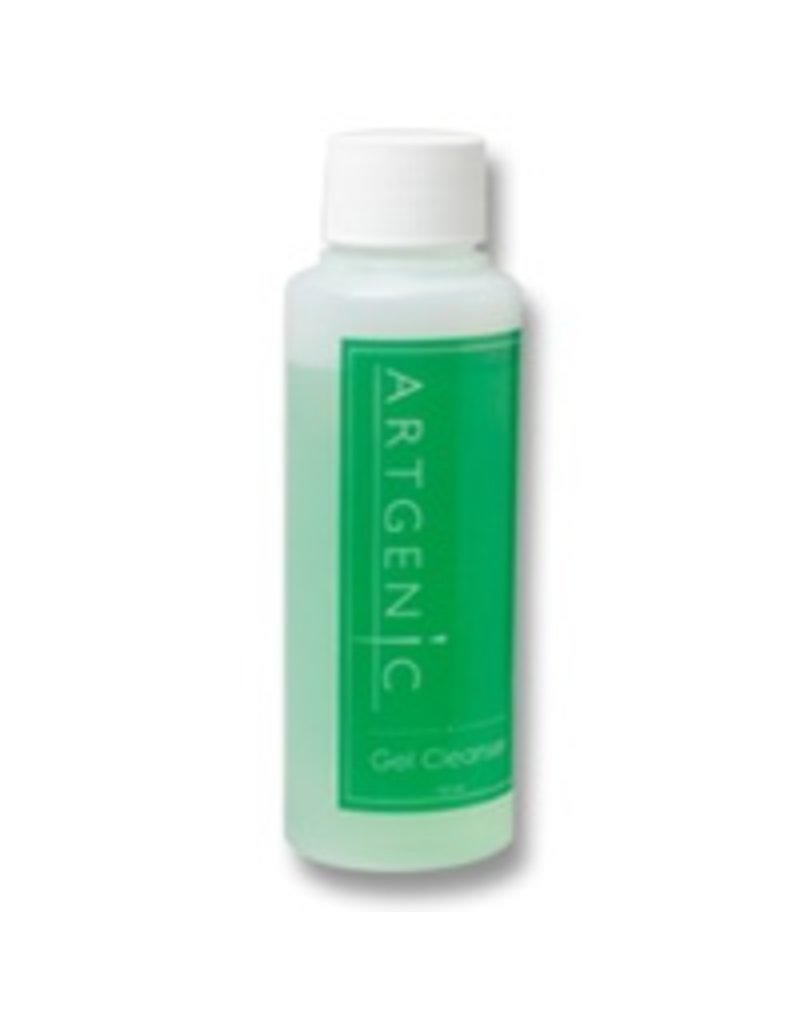 ARTGENiC Gel Cleanser 100ml