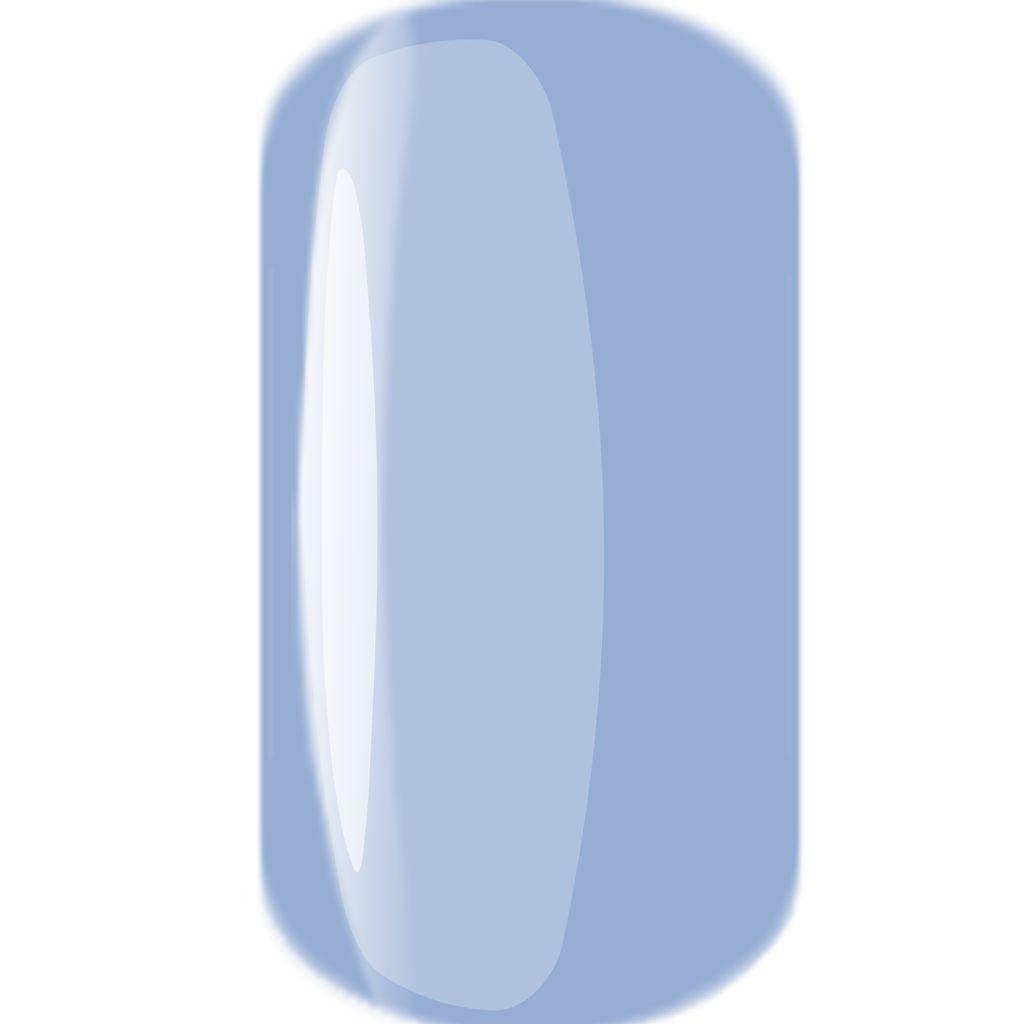 Akzentz Truly Blue