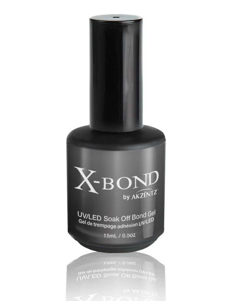 Akzentz X-Bond