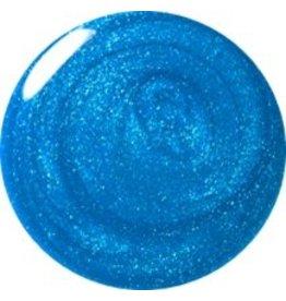 Kokoist Passion Balloon Blue