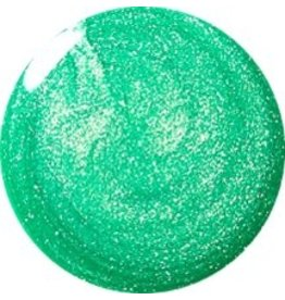 Kokoist Passion Balloon Green