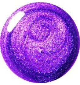 Kokoist Passion Balloon Purple