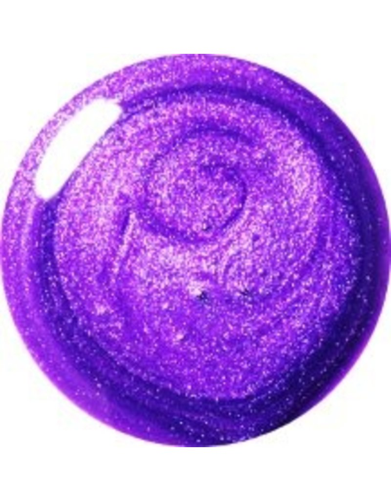 Kokoist Passion Balloon Purple