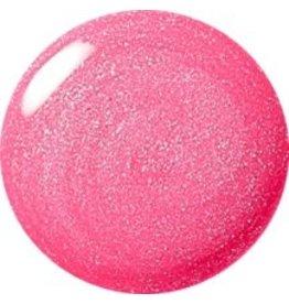 Kokoist Passion Balloon Pink