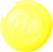 Kokoist Passion Balloon Yellow