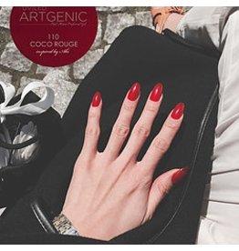ARTGENiC Coco Rouge