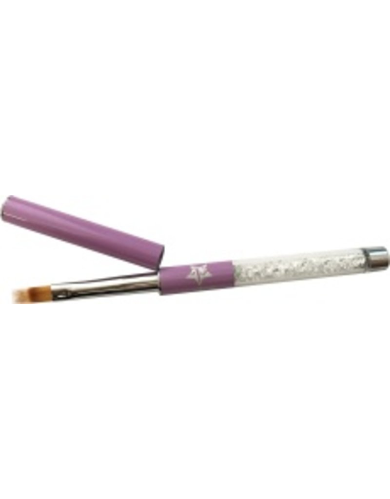 ProFiles Ombre Gel Brush