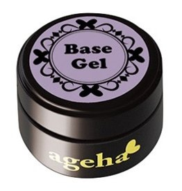 ageha ageha Base Gel