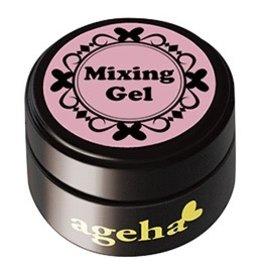 ageha ageha Mixing Gel