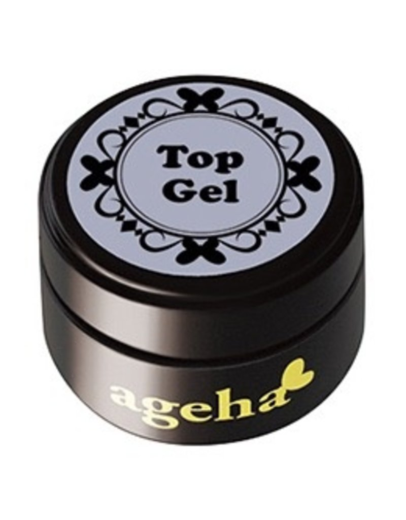 ageha ageha Top Gel