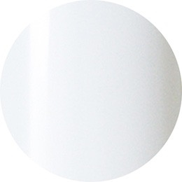 ageha Ageha Color Gel #001 Matte White