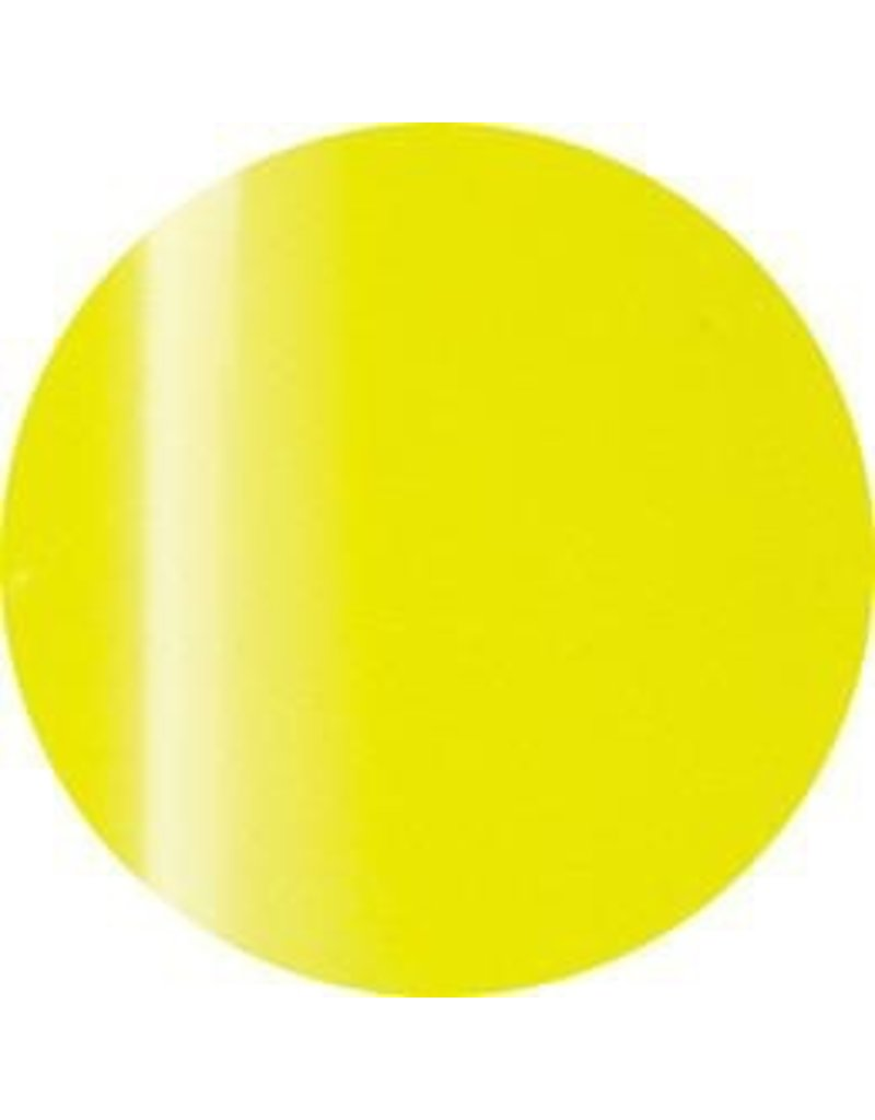 ageha Ageha Color Gel #037 Yellow Syrup
