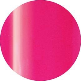 ageha Ageha Color Gel #038 Pink Syrup