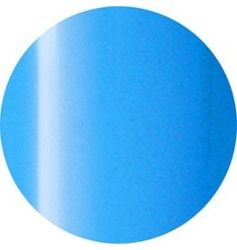 ageha Ageha Color Gel #007 Sky Blue