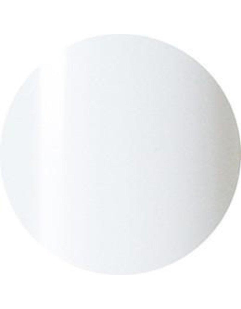 ageha Ageha Color Gel #013 EX White