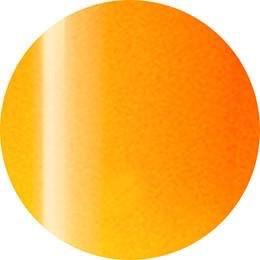 ageha Ageha Color Gel #011 Hot Orange