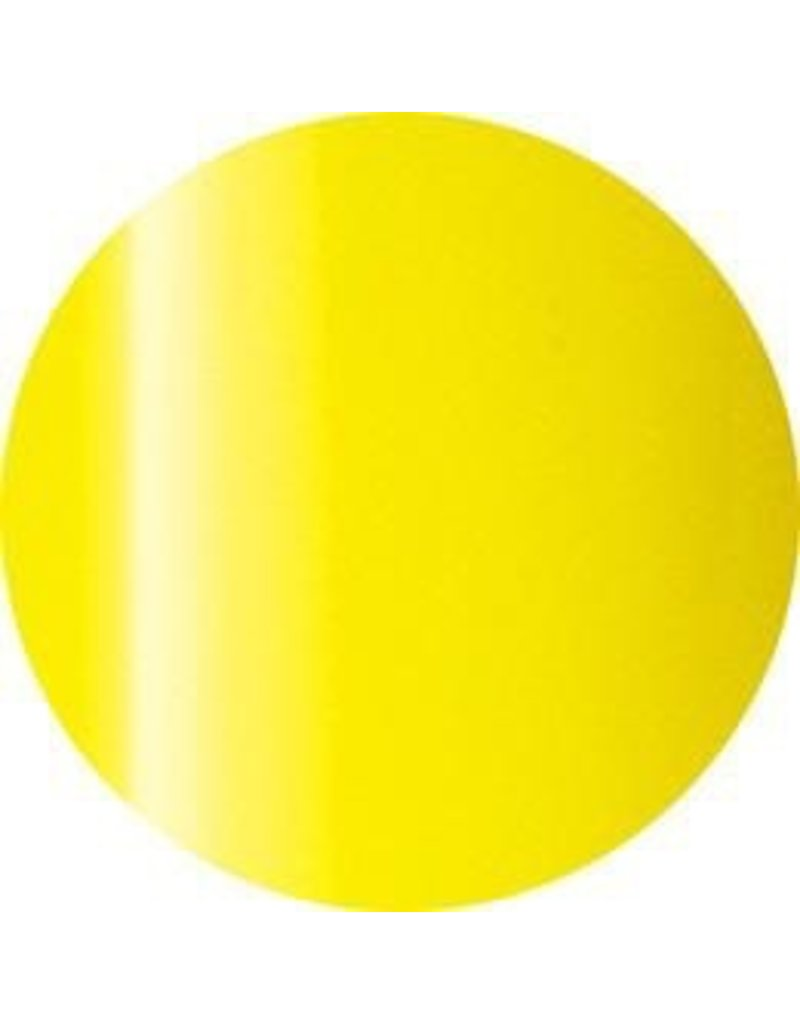 ageha Ageha Color Gel #010 Hot Yellow