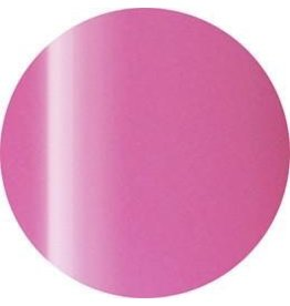 ageha Ageha Color Gel #022 Plum Pink