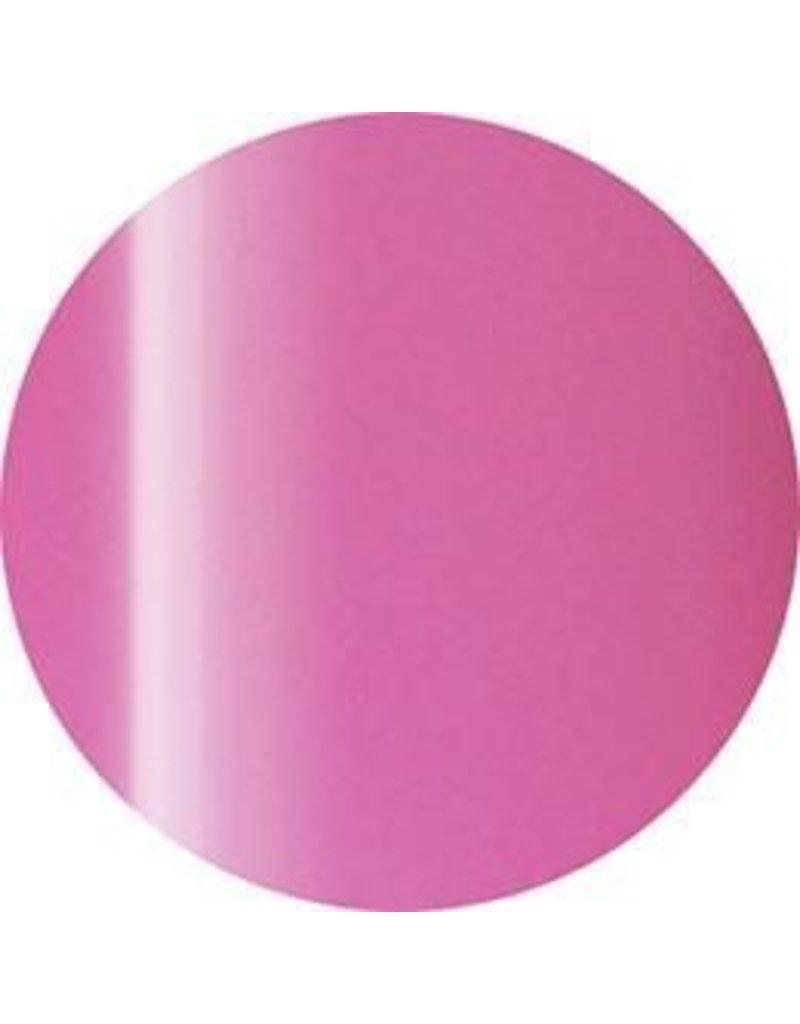 ageha Ageha Color Gel #022 Plum Pink