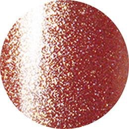 ageha Ageha Color Gel #032 Rose Gold