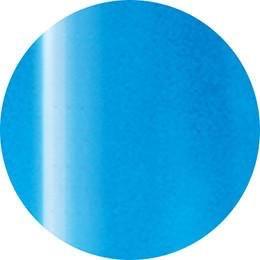 ageha Ageha Color Gel #035 Blue Syrup