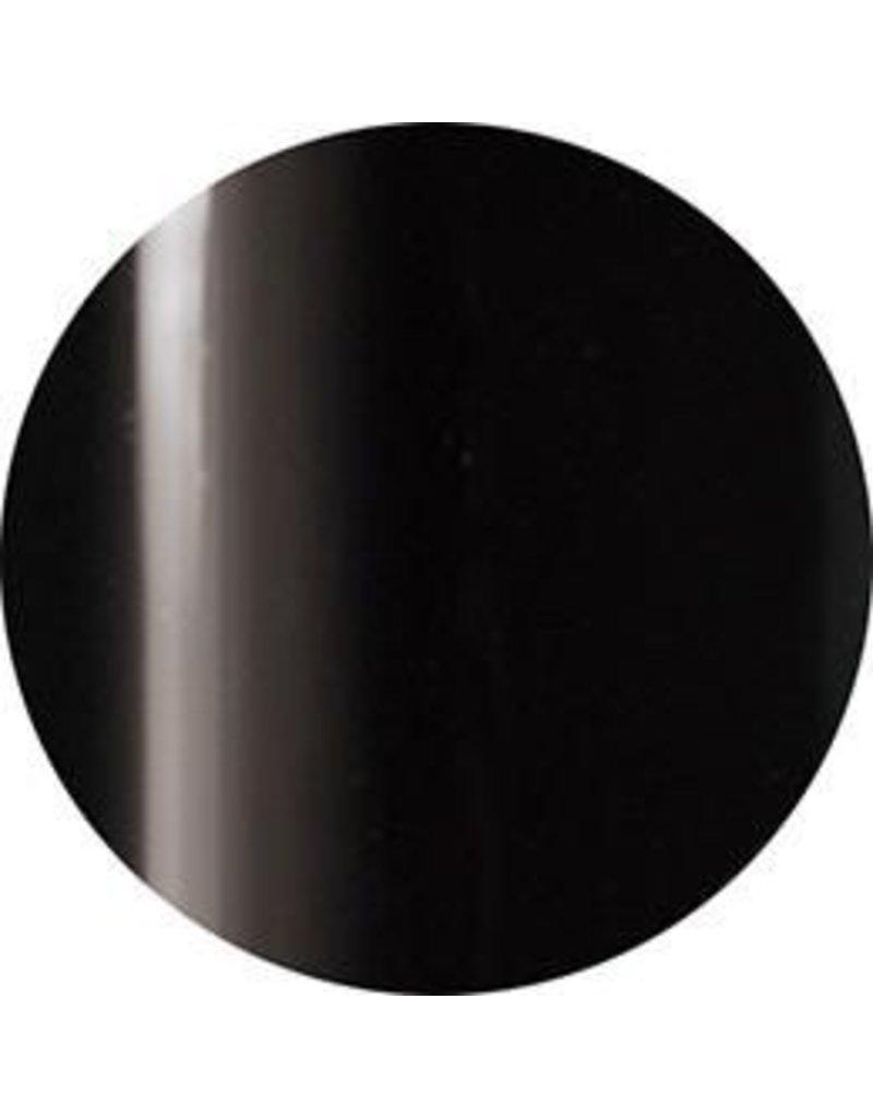 ageha Ageha Color Gel #028 Black