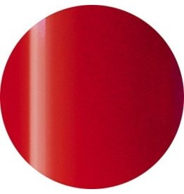 ageha Ageha Color Gel #003 Red