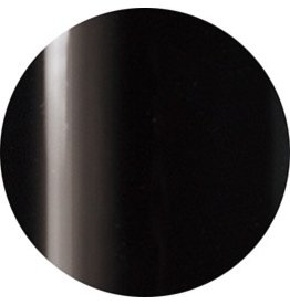 ageha Ageha Color Gel #002 Matte Black